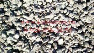 Granit-5x20