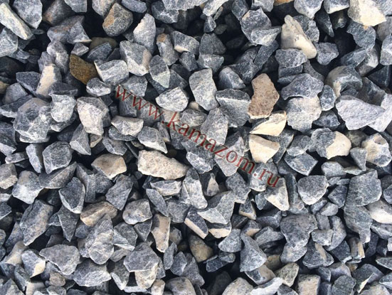 granit5-20